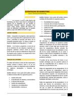 Lectura - Estrategias de Marketing_GEMARM2