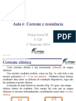 Aula-06-F328-1S-2014.pdf
