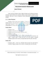 METODE SHEAR WALL.pdf