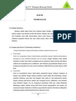 Documents.tips Bab III Teori Dasar Hbm