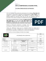 Bello_A_M02.doc..docx