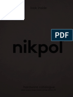 Nikpol Hardware Catalogue WEB