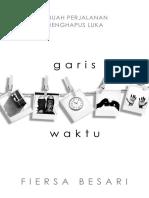 Fiersa Besari - Garis Waktu.pdf