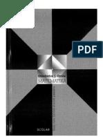 Főiskolai algebra karbon társkereső
