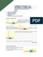Clínica Ginecológica Tocogyn