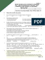 117AC - ADVANCED KINEMATICS AND DYNAMICS OF MACHINERY.pdf