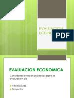 06_EVALUACION_ECONOMICA_presentacion.pdf