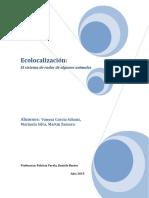 ecolocalizacin-151105063636-lva1-app6891