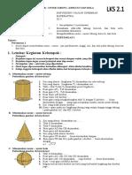 LKS 2.1.1 unsur -unsur tabung, kerucut, dan bola.docx