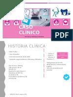Caso Clinico FIN
