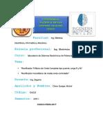informe-final-potencia.docx