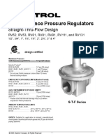 Regulators-Straight_Thrufor Onan Generators.pdf