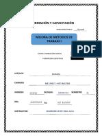 CARÁTULA (2)