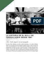 El Bulli Ferran Adria.docx