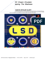 LSD Dream Emulator - Mapping The Madness v0.8a.pdf