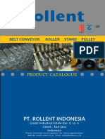 Rollent_Catalogues.pdf