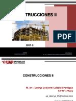 CONSTRUCCIONES 2 CLASE 1.pptx