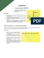 DIBUJO ARQUITECTONICO.docx