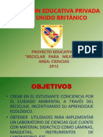 PROYECTO CIENCIAS.pptx