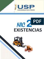 INFORME-NIC-2-LABORATORIO-CONTABLE-10-09-17 (1)