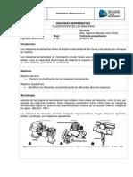 Clasificación de las Máquinas.docx