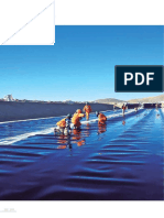 pads.pdf
