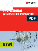 WindshieldRepairKit.pdf