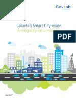 GovLab Jakarta Report 160902