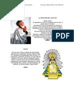 manual-acolitos-2.docx
