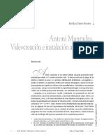 4_Antoni_Muntadas.pdf