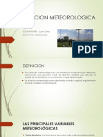 ESTACION METEOROLOGICA.pptx