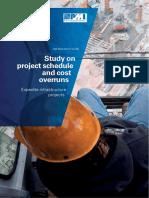 PMI_KPMG_2013.pdf