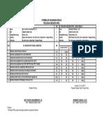 targetskp_198907162010121001_2017-07-01.pdf