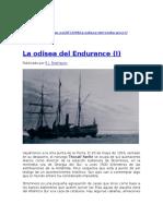 JOT DOWN - La odisea del Endurance.doc