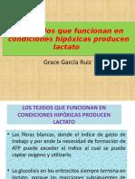 Grace García Ruiz - (Grupo 11)Pág.173-174 (Bqmc II)