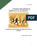 ¿COMO PUEDO MEJORAR EL SERVICIO AL CLIENTE.pdf