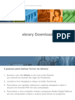 Ebrary Download
