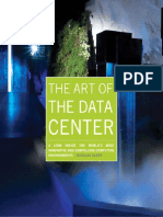 Douglas Alger-The Art of the Data Center_ a Look Inside the World's Most Innovative and Compelling Computing Environments-Prentice Hall (2012) (1)