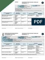 223010451-Planificacion-Curricular-informatica-Octavo-Noveno-y-Decimo.docx