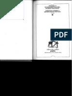 Bobbio y BOvero Poder.pdf