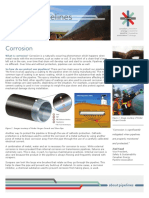 FINAL-Corrosion.pdf