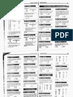 Hibbeler fluid pdf mechanics