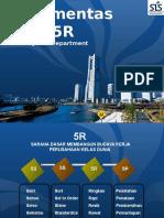 _5R SIS_R3.pptx