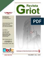 ARTICULO DE ADHERENCIA TERAPEUTICA.pdf