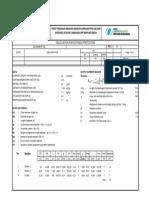 Cathodic Protection Calculation