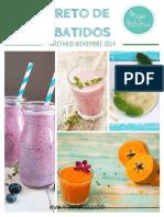 RECETARIO-RETO-BATIDOS-NOVIEMBRE-2014-2.pdf