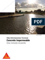 BROCHURE CONCRETO IMPERMEABLE LATAM.pdf