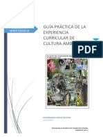 GUÍA_PRÁCTICA_N°_03