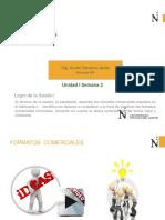 Sem2 Curso Retail.pdf