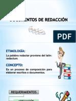 OFICIO.pptx